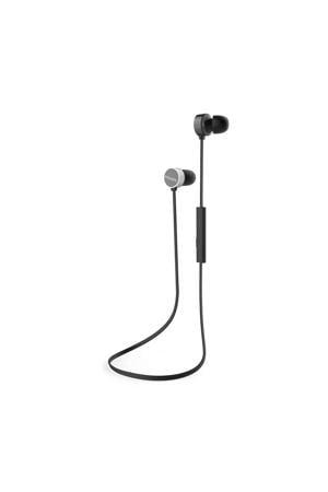 draadloze in-ear hoofdtelefoon