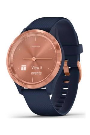 VivoMove 3S Sport smartwatch