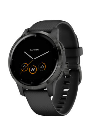 VivoActive 4 S smartwatch