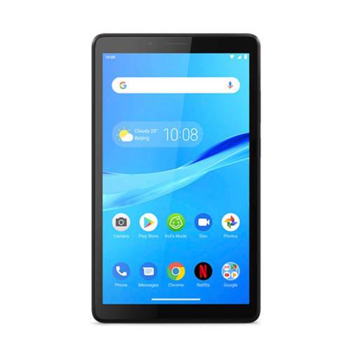 Lenovo Tab M7 (ZA550075SE) Platinum tablet