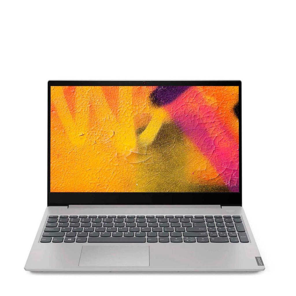 Lenovo S340-15IWL 81N8012EMH 15.6 inch Full HD laptop, N.v.t.