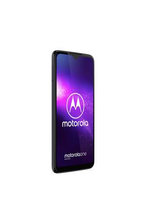 One Macro smartphone