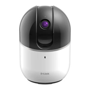 DCS-8515LH WiFi camera