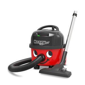 Henry Next HVN-200 stofzuiger