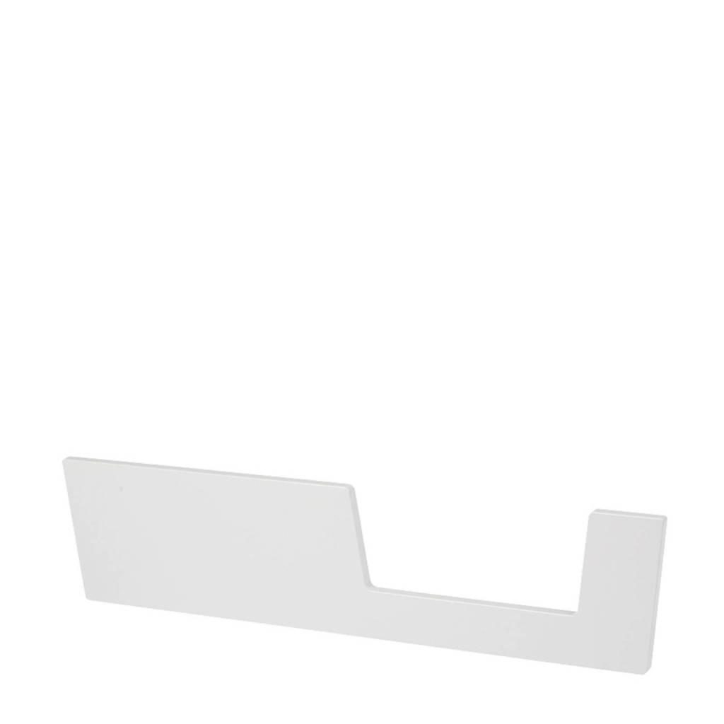 Done by Deer uitvalbeveiliging ledikant (60x120 cm) grijs, Grijs