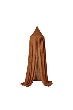 klamboe Uni camel