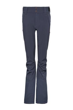 Lole skibroek donkerblauw