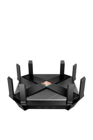 ARCHER AX6000 router
