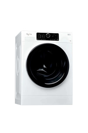 FSCR 80430 wasmachine