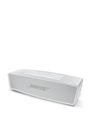 SoundLink Mini II  Bluetooth speaker Special Edition