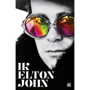 Ik - Elton John