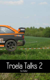 Troela Talks 2 - Ton Kalter