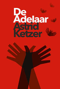 De adelaar - Astrid Ketzer