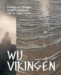 Wij Vikingen