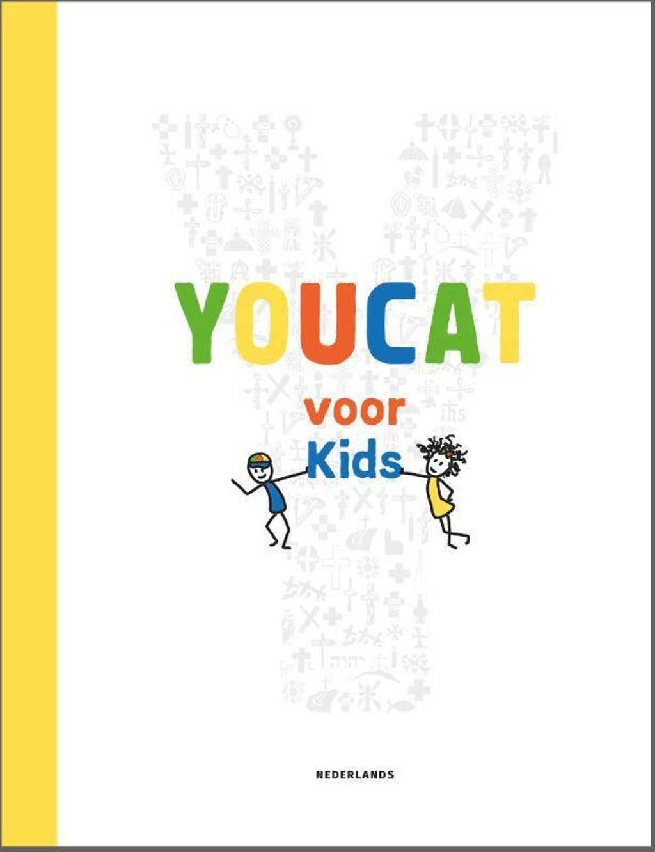 Youcat: Youcat for kids