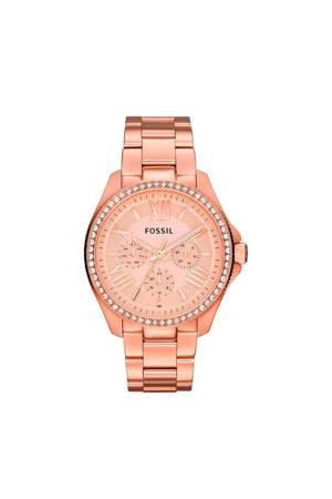Cecile Dames Horloge AM4483