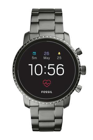 Explorist Gen 4 smartwatch FTW4012