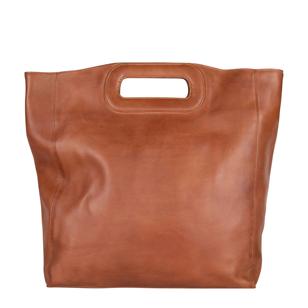 Legend   shopper cognac, Cognac