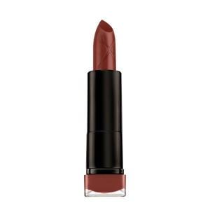 Colour Elixir Velvet Matte Lipstick - 060 Mauve