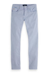 Scotch & Soda slim fit jeans Ralston sugar blue, 3287 Sugar Blue