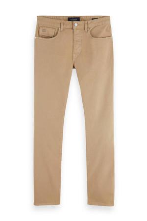 slim fit jeans Ralston sand