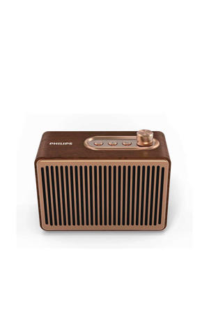 TAVS300/00  bluetooth speaker