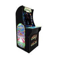 Arcade1Up Arcade Galaga, Zwart