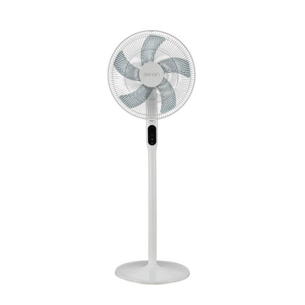 Aerian 3IN1SF ventilator, Wit