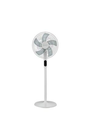 3IN1SF ventilator