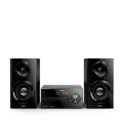 Philips stereo set BTB2570-12