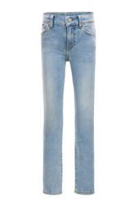 LTB slim fit jeans Jim luanda wash, Luanda wash