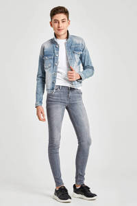 LTB skinny jeans Cayle luce wash, Luce wash