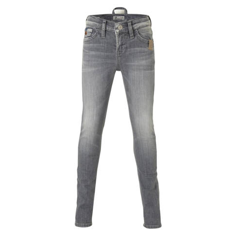 LTB skinny jeans Cayle luce wash