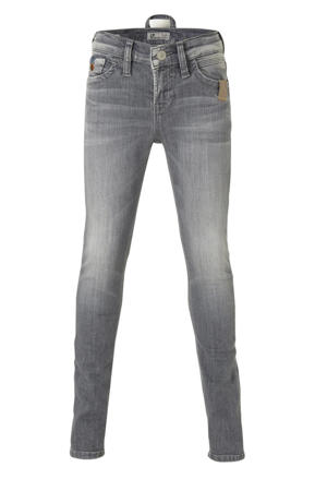 skinny jeans Cayle luce wash
