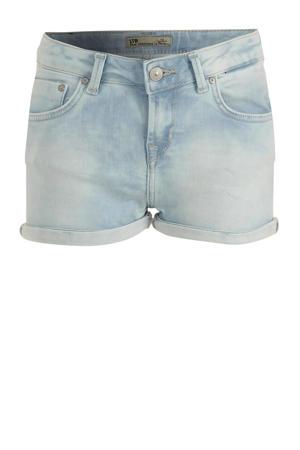 jeans short Judie corine wash