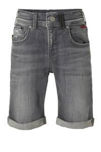 LTB slim fit jeans bermuda Corvin luce wash, Luce wash
