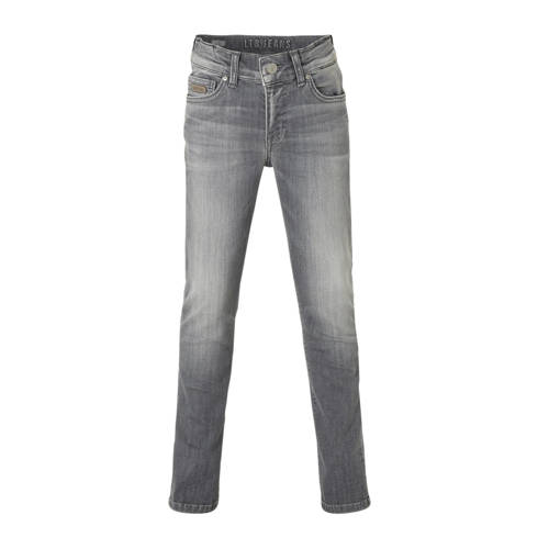 LTB slim fit jeans Jim luce wash