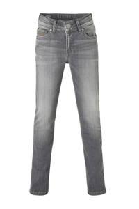 LTB slim fit jeans Jim luce wash, Luce wash