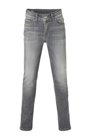 slim fit jeans Jim luce wash