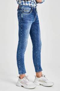 LTB slim fit jeans Jim jonelis, Jonelis
