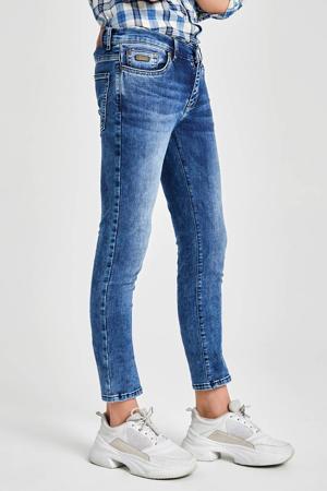 slim fit jeans Jim jonelis