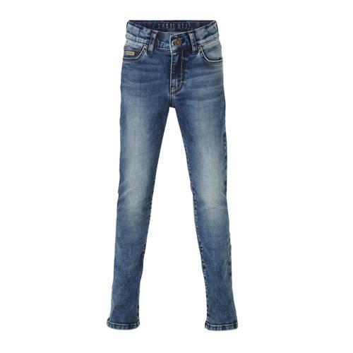 LTB slim fit jeans Jim jonelis