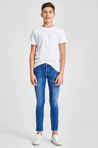 LTB slim fit jeans Rafiel ferlito x wash, Ferlito X wash