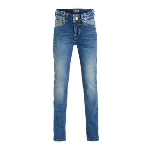 LTB slim fit jeans Rafiel ferlito x wash