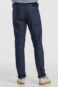 Scotch & Soda slim fit jeans Ralston Plus cropped sacre blue, 3289 Sacre Blue