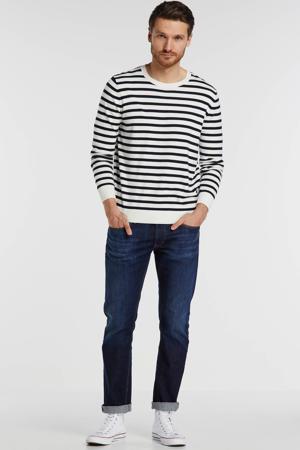 slim fit jeans Ryan dark used