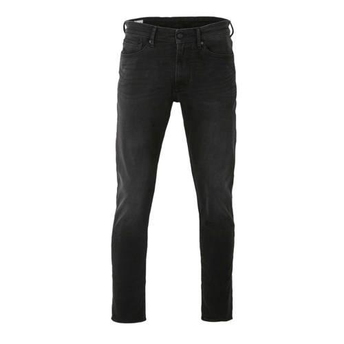 Kings of Indigo slim fit jeans black used