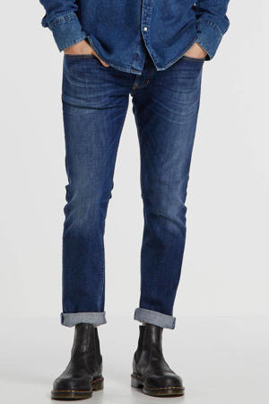 slim fit jeans Ryan medium used