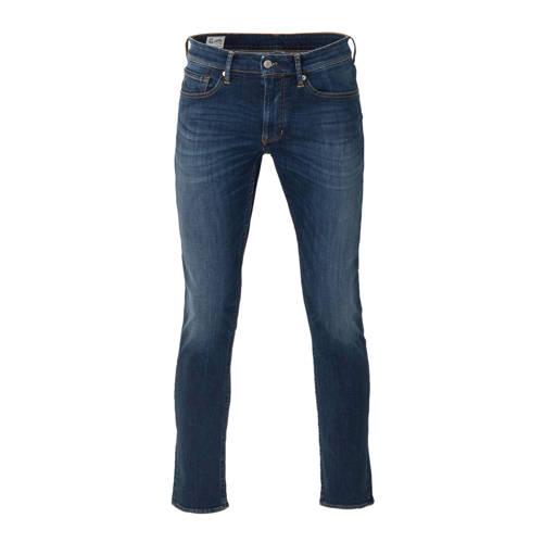 Kings of Indigo slim fit jeans medium used