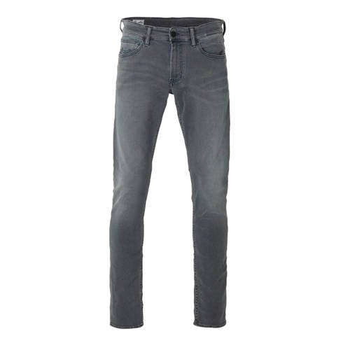 Kings of Indigo slim fit jeans Charles nesta blue